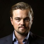 Leonardo DiCaprio Is Asking Everyone In the World to Stop Pretending These Facts Don't Exist.