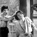 Bruce Lee Had a Secret Soft Side. And Jackie Chan Just Revealed It.