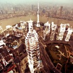 I Never Thought a 4-Minute Video of Shanghai Could Blow My Mind. Yet Here We Are.