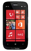 Nokia Lumia 822